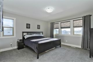 Photo 12: 25 GOVERNOR Circle: Spruce Grove House for sale : MLS®# E4180687