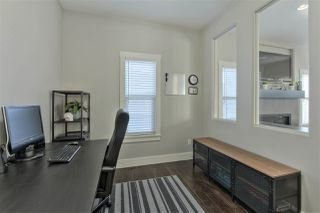 Photo 5: 25 GOVERNOR Circle: Spruce Grove House for sale : MLS®# E4180687