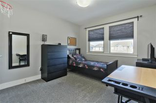 Photo 17: 25 GOVERNOR Circle: Spruce Grove House for sale : MLS®# E4180687