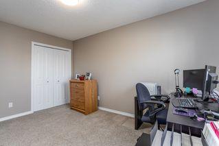 Photo 18: 954 BURROWS Crescent in Edmonton: Zone 14 House for sale : MLS®# E4180841