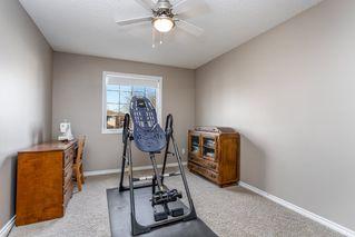 Photo 20: 954 BURROWS Crescent in Edmonton: Zone 14 House for sale : MLS®# E4180841