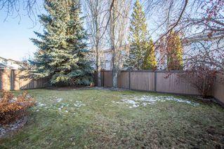 Photo 35: 954 BURROWS Crescent in Edmonton: Zone 14 House for sale : MLS®# E4180841