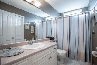 Photo 21: 954 BURROWS Crescent in Edmonton: Zone 14 House for sale : MLS®# E4180841