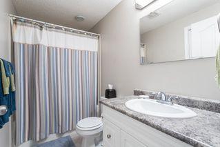Photo 30: 954 BURROWS Crescent in Edmonton: Zone 14 House for sale : MLS®# E4180841