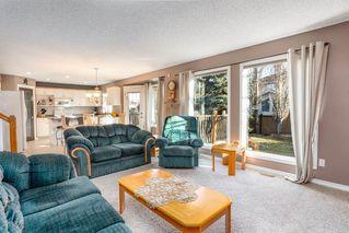 Photo 12: 954 BURROWS Crescent in Edmonton: Zone 14 House for sale : MLS®# E4180841