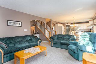 Photo 14: 954 BURROWS Crescent in Edmonton: Zone 14 House for sale : MLS®# E4180841