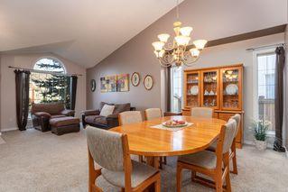 Photo 5: 954 BURROWS Crescent in Edmonton: Zone 14 House for sale : MLS®# E4180841