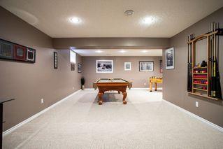Photo 27: 954 BURROWS Crescent in Edmonton: Zone 14 House for sale : MLS®# E4180841