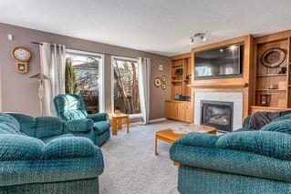Photo 13: 954 BURROWS Crescent in Edmonton: Zone 14 House for sale : MLS®# E4180841