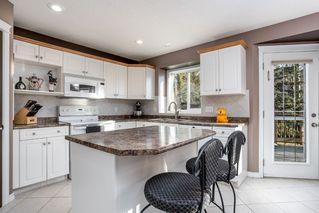 Photo 7: 954 BURROWS Crescent in Edmonton: Zone 14 House for sale : MLS®# E4180841