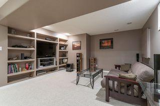 Photo 28: 954 BURROWS Crescent in Edmonton: Zone 14 House for sale : MLS®# E4180841