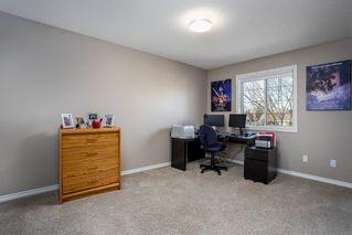 Photo 17: 954 BURROWS Crescent in Edmonton: Zone 14 House for sale : MLS®# E4180841