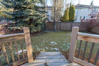 Photo 34: 954 BURROWS Crescent in Edmonton: Zone 14 House for sale : MLS®# E4180841