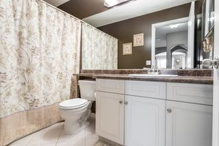 Photo 15: 954 BURROWS Crescent in Edmonton: Zone 14 House for sale : MLS®# E4180841