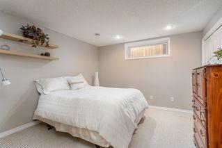 Photo 29: 954 BURROWS Crescent in Edmonton: Zone 14 House for sale : MLS®# E4180841