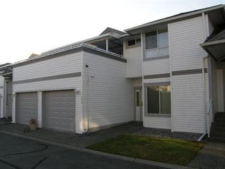 Photo 1: 104 13895 102nd Avenue in Surrey: Home for sale : MLS®# F1128836