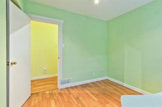Photo 16: 7210 116 Street in Edmonton: Zone 15 House for sale : MLS®# E4182341