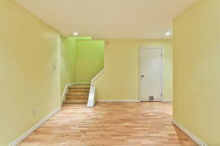 Photo 23: 7210 116 Street in Edmonton: Zone 15 House for sale : MLS®# E4182341