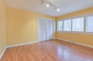 Photo 13: 7210 116 Street in Edmonton: Zone 15 House for sale : MLS®# E4182341