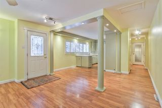 Photo 7: 7210 116 Street in Edmonton: Zone 15 House for sale : MLS®# E4182341