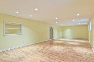 Photo 26: 7210 116 Street in Edmonton: Zone 15 House for sale : MLS®# E4182341