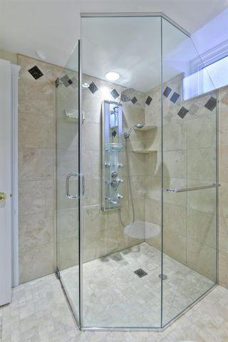 Photo 32: 7210 116 Street in Edmonton: Zone 15 House for sale : MLS®# E4182341