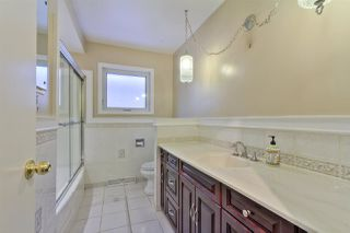 Photo 20: 7210 116 Street in Edmonton: Zone 15 House for sale : MLS®# E4182341