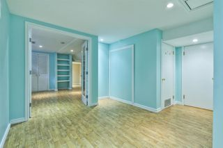 Photo 34: 7210 116 Street in Edmonton: Zone 15 House for sale : MLS®# E4182341