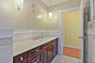 Photo 19: 7210 116 Street in Edmonton: Zone 15 House for sale : MLS®# E4182341