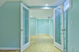 Photo 30: 7210 116 Street in Edmonton: Zone 15 House for sale : MLS®# E4182341