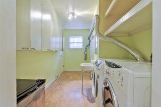 Photo 21: 7210 116 Street in Edmonton: Zone 15 House for sale : MLS®# E4182341