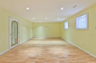 Photo 27: 7210 116 Street in Edmonton: Zone 15 House for sale : MLS®# E4182341