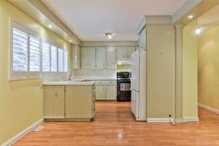 Photo 8: 7210 116 Street in Edmonton: Zone 15 House for sale : MLS®# E4182341