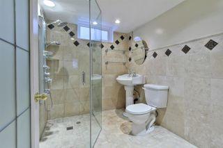 Photo 31: 7210 116 Street in Edmonton: Zone 15 House for sale : MLS®# E4182341