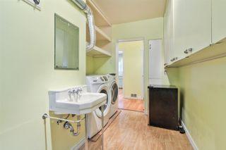 Photo 22: 7210 116 Street in Edmonton: Zone 15 House for sale : MLS®# E4182341