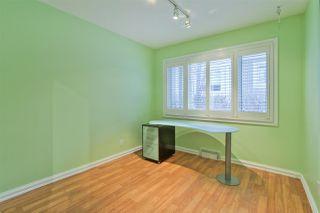 Photo 15: 7210 116 Street in Edmonton: Zone 15 House for sale : MLS®# E4182341