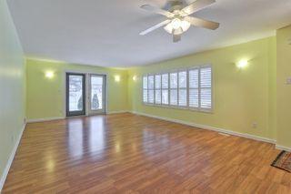Photo 3: 7210 116 Street in Edmonton: Zone 15 House for sale : MLS®# E4182341