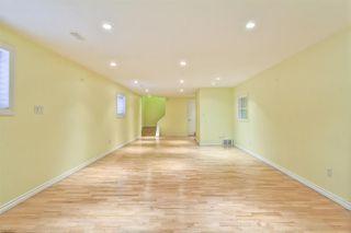 Photo 24: 7210 116 Street in Edmonton: Zone 15 House for sale : MLS®# E4182341