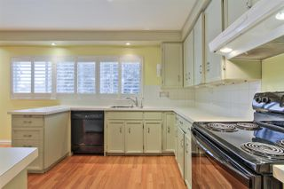 Photo 11: 7210 116 Street in Edmonton: Zone 15 House for sale : MLS®# E4182341