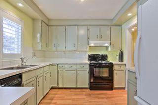 Photo 10: 7210 116 Street in Edmonton: Zone 15 House for sale : MLS®# E4182341