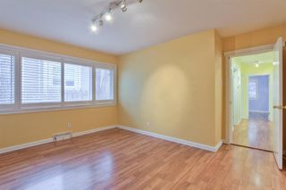 Photo 14: 7210 116 Street in Edmonton: Zone 15 House for sale : MLS®# E4182341