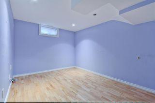 Photo 28: 7210 116 Street in Edmonton: Zone 15 House for sale : MLS®# E4182341