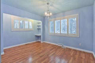 Photo 17: 7210 116 Street in Edmonton: Zone 15 House for sale : MLS®# E4182341
