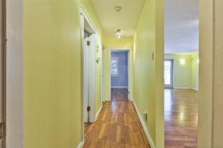 Photo 12: 7210 116 Street in Edmonton: Zone 15 House for sale : MLS®# E4182341