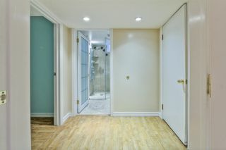Photo 36: 7210 116 Street in Edmonton: Zone 15 House for sale : MLS®# E4182341