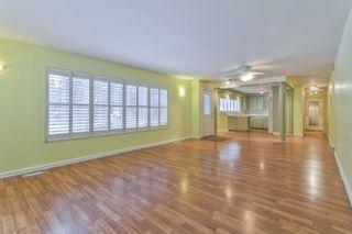 Photo 4: 7210 116 Street in Edmonton: Zone 15 House for sale : MLS®# E4182341