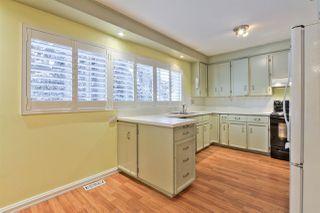 Photo 9: 7210 116 Street in Edmonton: Zone 15 House for sale : MLS®# E4182341