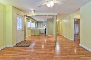 Photo 6: 7210 116 Street in Edmonton: Zone 15 House for sale : MLS®# E4182341