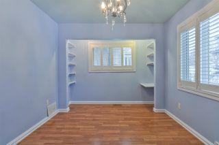 Photo 18: 7210 116 Street in Edmonton: Zone 15 House for sale : MLS®# E4182341