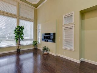 Photo 7: 7490 NO. 4 Road in Richmond: McLennan House for sale : MLS®# R2425068